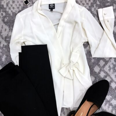 The Working Girl's Guide to Nordstrom Anniversary Sale