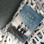 the flight girls book review and discussion questions