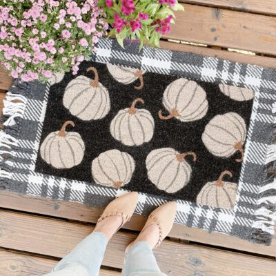 15 Under $15:  Target Fall Finds